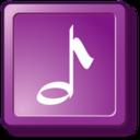 Acoustica Premium Edition icon