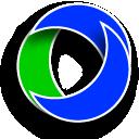 Meridix Broadcast Producer icon