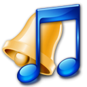 Xilisoft Ringtone Maker icon