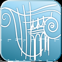 LIRA-SAPR icon