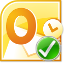 Microsoft Outlook Configuration Analyzer Tool icon