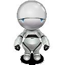WebHarvy icon