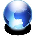 YouTube FLV Grabber icon