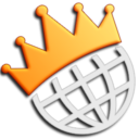 KingTranslate icon