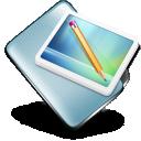 Folder iChanger icon