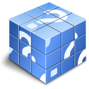 NZB Completion Checker icon