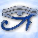 Treasures of Ra icon