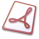 VeryPDF Office To Any Converter icon