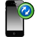 mediAvatar iPhone Photo Transfer icon