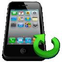 Xilisoft iPhone Photo Transfer icon