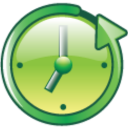 Smart Recovery 2 icon