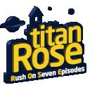 titanRose icon