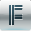 Frame Designer icon