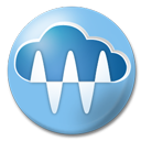 Waves L3 Multimaximizer icon