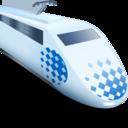 Kofax Express icon