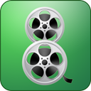 DVD-Video-Archiv+ icon