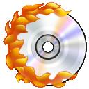 Pavtube DVD Creator icon