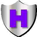 BadgeHelpDownloader icon
