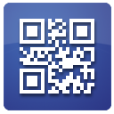 TEC-IT Barcode Studio icon