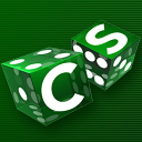 Casino Share icon