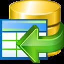 EMS SQL Query for SQL Server icon