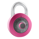 Chica Password Manager icon