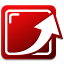 ABBYY FineReader Corporate Edition icon
