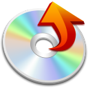 ImTOO DVD to iPhone Converter icon