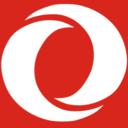 TrioBet Poker icon