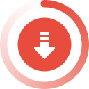 ImTOO Download YouTube Video icon