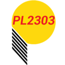 PL2303 Windows Driver icon