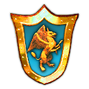Heroes of Might and Magic III Complete HD icon