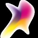 Quicknet icon