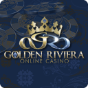 Golden Riviera Casino icon