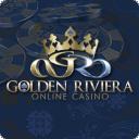 Golden Riviera Casino icon