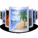 Photo Gallery Builder icon