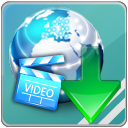 ImTOO Online Video Downloader icon