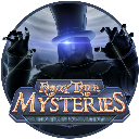 Fairy Tale Mysteries: The Puppet Thief Collector's Edition icon