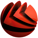 BitDefender Definitions Update icon