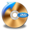 mediAvatar DVD Converter icon