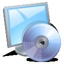 Birdie Access Excel Converter icon