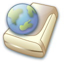HDD Observer icon