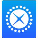 adjarabet - Live Roulette icon