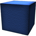 Cuby the Game icon