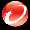 Trend Micro Titanium Antivirus+ icon