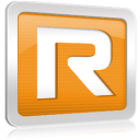 Roxio Easy CD and DVD Burning icon