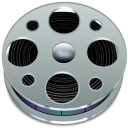 Tube Increaser icon