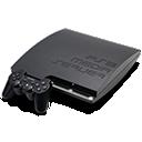 PS3 Media Server icon