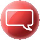 Message Center Plus icon