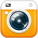 ACDSee Free icon